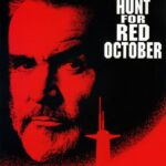 Red October Thumbnail